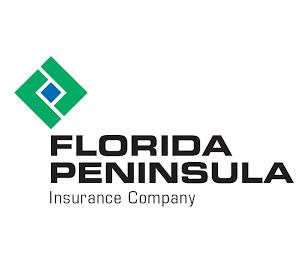 Florida-Peninsula-1