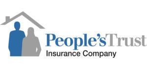 peoples-trust-1