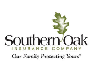 Southern Oak Insurance provides homeowners insurance for Florida residents. (PRNewsFoto/Southern Oak Insurance)