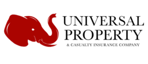 universal-property-1