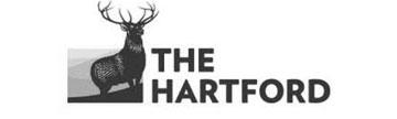 LogosGrayHartford