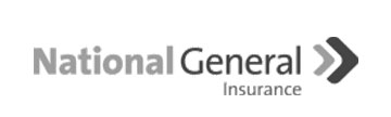 LogosGrayNationalGeneral