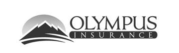 LogosGrayOlympus