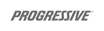 LogosGrayProgressive
