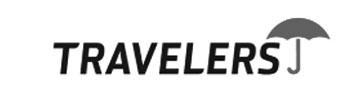 LogosGrayTravelers